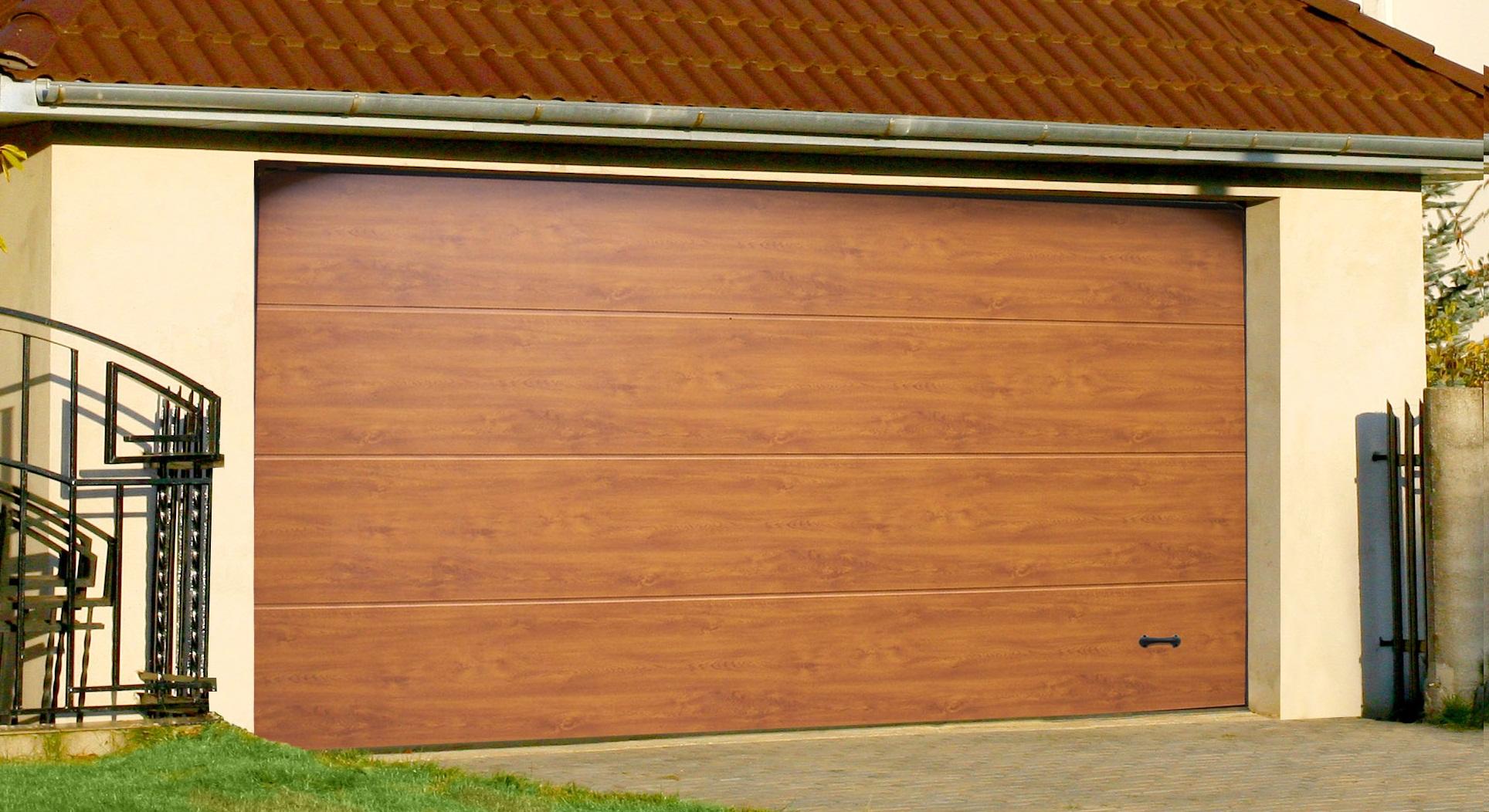 Ворота текседо фурнитура для откатных ворот купить