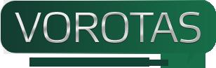 logo.png (308×97)